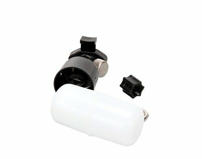 Manitowoc Ice 8369049 Float Valve With Instructions