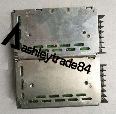 1pcs Used COSEL R100U-12 Power Supply Tested