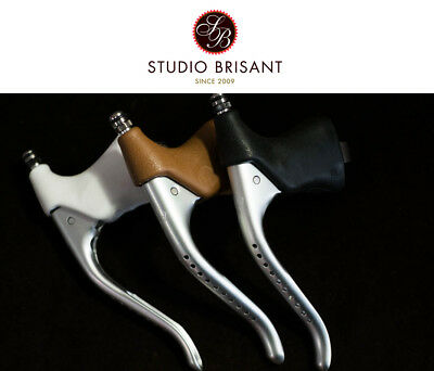 Dia-Compe Bremshebel Gran Compe 202H Road Brake Levers GC202