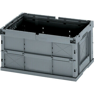 Matlock 600X400X320Mm Foldable Box