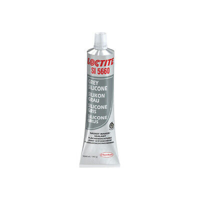 Loctite 5660 Quick Gasket 100ml