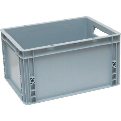 Matlock 400X300X170Mm Euro Container