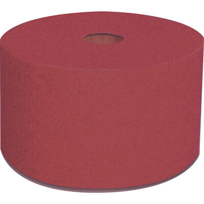 65747 310U Stikit Sheet 8 1X153Mm P320 (Roll-200)