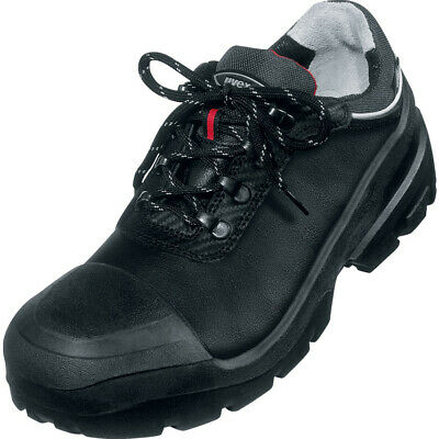d1390332672 8400/2 QUATRO S3 Safety Shoe Size 9 - £62.99 | PicClick UK