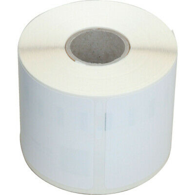 Dymo LABELWRITER 4XL LABELS SHIPPING 104x159mm