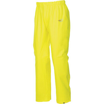 FLEXOTHANE CLASSIC 4500 ROTTERDAM WATERPROOF AND BREATHABLE TROUSERS