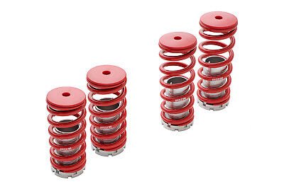 Megan Racing Adjustable Coilover Sleeves For 1990-1997 Honda Accord Mr-Co-Ha90