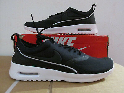 NIKE WOMENS AIR Max 2017 Running Trainers 849560 Sneakers