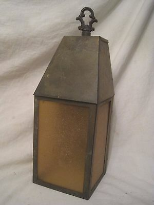 vintage outdoor porch sconce wall lighting patio light exterior electric lamp