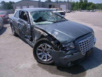 Rear View Mirror Automatic Dimming Fits 08-13 CHALLENGER 245870