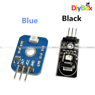 DC 3-5V UV UVM-30A Ultraviolet Ray Detection Sensor Module for Arduino
