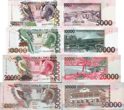 Syria 1998 - 50 pounds - Pick 107 UNC