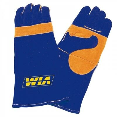 Wia Welding Gloves