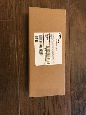 3M 2501 Fibrlok Assembly Tool New In Box!