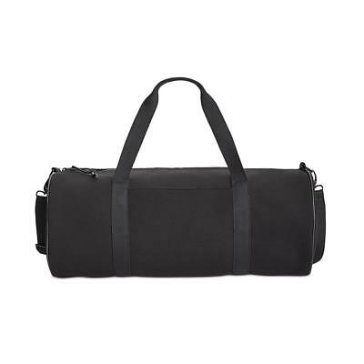 Ideology Womens Convertible Duffle Bag Black $69.50