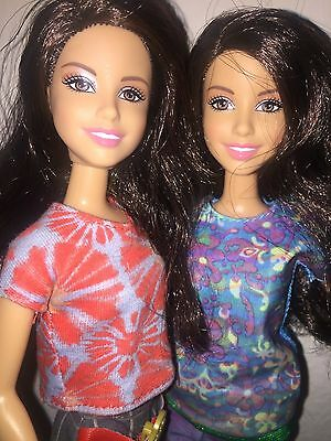 Wizards of Waverly Place Alex Russo Selena Gomez Doll