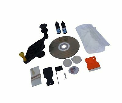 Crack eraser do it yourself windshield chip and long crack repair crack eraser do it yourself windshield chip and long crack repair kit repai solutioingenieria Image collections