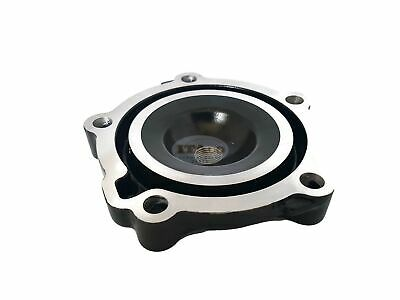 Cylinder Cover Head Fit Tohatsu Nissan Outboard 369B01001 369-01001 NS M 4HP 5HP