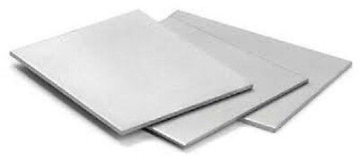 Aluminium SHEET PLATE(6082-T651) in Various sizes and Thickness