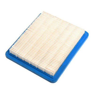 Air Filters For 399959 Replaces Briggs & Stratton 491588S 5043 5043D 119-1909