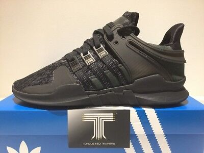 on sale 5a372 68a78 Adidas EQT Support Adv ~ BY9589 ~ Uk Size 7
