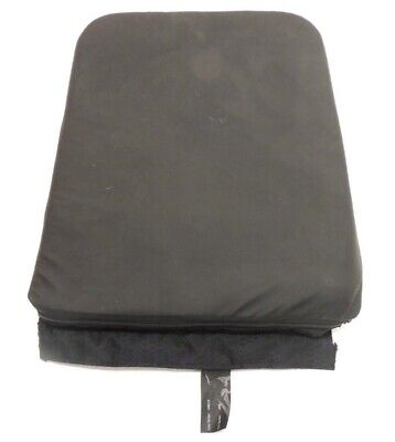 """The Comfort Company INCREDIBACK Seat Cushion for Electric Power Chairs 21"""" x 17"""""""