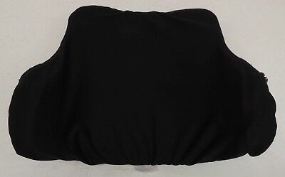 """Invacare Personal Back 10 Plus Back Rest (17"""" x 21"""")"""