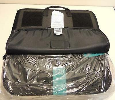 """Invacare Matrx Flovair for Electric Power Chairs 19""""x18"""" Infinity cover"""