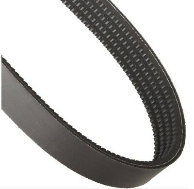 D/&D PowerDrive B103//02 Banded Belt  21//32 x 106in OC  2 Band