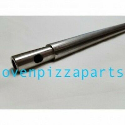 Middleby Marshall Blodgett Pizza Oven Drive Shaft 35000-1012 PS360 PS200 PS570