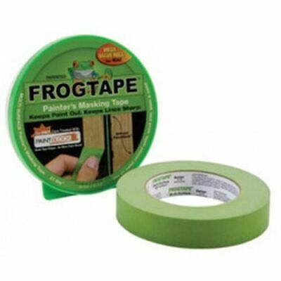Frog Tape Painter's Masking Tape 24mm x 41m Multi Surface - 157361