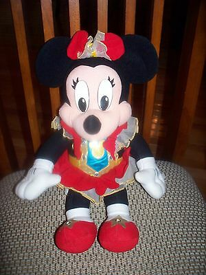 "20"" Light-Up Minnie Mouse"