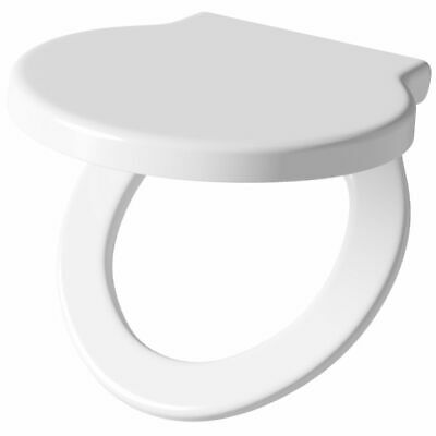 SP Eco Arc Soft Closing Toilet Seat  - SP1035