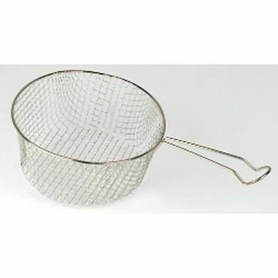 "Pendeford Value Plus Collection Chip Wire Basket To fit 8"" Pan - CB00CHIP"