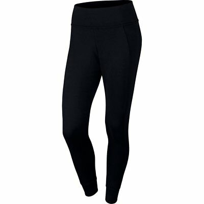 the best attitude 46221 faac6 Nike-Sportswear-Essential-Leggings-Noir-Femme.jpg