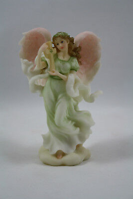 Seraphim Classics March Angel of the Month, 81813
