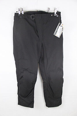 RUKKA TOUR Damen Motorradhose Textilhose Gr.42 GORE-TEX ladies motorcycle pants