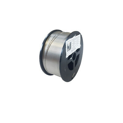 """Stainless Mig welding wire 308L .030"""" X 2 lb"""