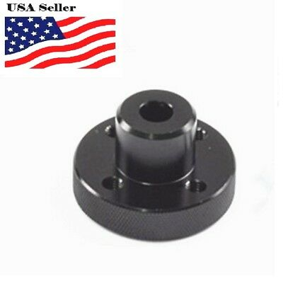 3D Printer Openbuilds CNC Jog Knob handwheel for T8 screw
