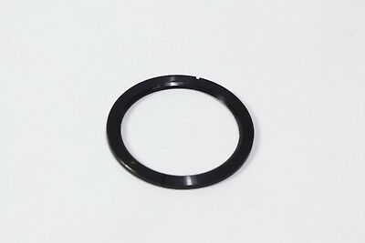 39mm Enlarging Lens Jam Nut Mounting Ring