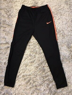 NEW NIKE Dry-Fit Warm-Up Pants Youth Large NWT - $40