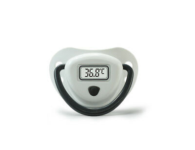 Cherub Baby New Model Digital Dummy Thermometer