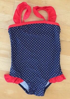 Baby girl swimmers 18-24 month BNWT