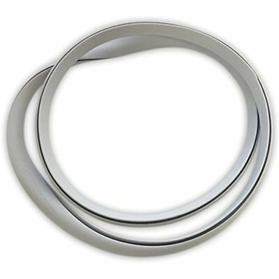 New Quality Dryer Door Glass Gasket for Dexter 30 Lbs # 9206-164-009 Stack Dryer