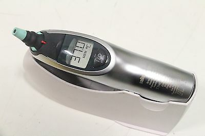 Welch Allyn Braun Thermoscan 6021 Digital Ear Thermometer