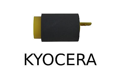 ORIGINAL Kyocera PICKUP ROLLER ADF KM1810 3A707020 Paper Feed Pulley