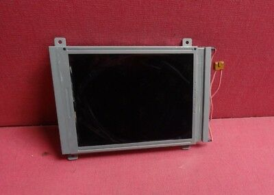 HOSIDEN LCD Display Screen Panel HLM8619