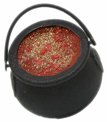 Bath Brew 4.6oz Dragon's Blood Bath Bomb