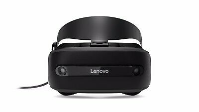 Lenovo Explorer Mixed Reality Headset with Motion Controllers - BRAND NEW