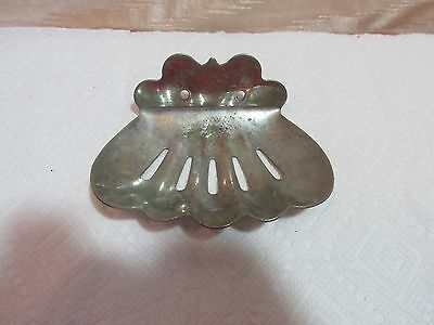 Old Farm House Soap Dish, Kitchen, Bath, Salvage